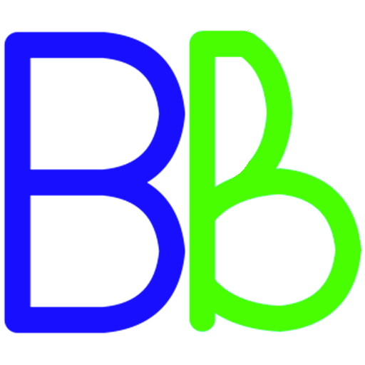 Alphabet Morpher app icon