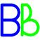 Alphabet MorpherApp Store Icon