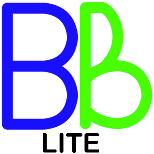 Alphabet Morpher Lite app icon