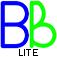 Alphabet Morpher Lite App Store Icon