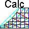 PsychroCalc App Store Icon