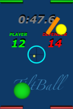 TiltBall Thumbnail Screen Shot