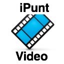 iPunt Video Icon